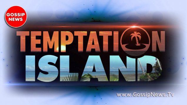 temptation island vip nip