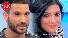 Uomini e Donne Anticipazioni: Giovanna Abate ha Scelto Sammy Hassan!