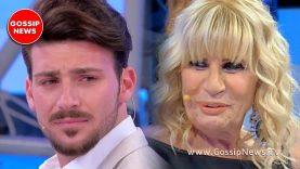 Uomini e Donne Over: Gemma e Nicola Stanno Insieme? Nuove Accuse Contro Sirius!