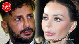 Nina Moric: Durissime Accuse contro Fabrizio Corona!