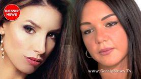 Temptation Island: Forte Lite tra Jessica Battistello e Cristina Incorvaia! Fioccano Querele!