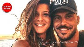 Andrea Montovoli: Ecco Chi è la Sua Fidanzata!