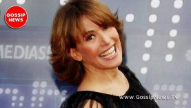 Barbara D'Urso a rischio? La Decisione Mediaset!