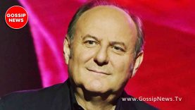 gerry scotti news