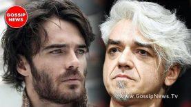 GF Vip: Giulio Berrutti e Morgan Rifiutano e Svelano i Segreti sui Compensi!