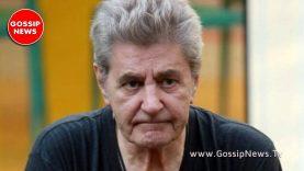 Grande Fratello Vip: Fausto Leali Squalificato!