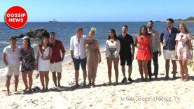 Temptation Island 2020: Anticipazioni Seconda Puntata!