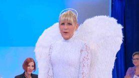 Gemma-vestito-angelo-Uomini-e-donne-1280×720-compressed