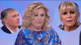Tina-Cipollari-Gemma-Galgani-Giorgio-Manetti