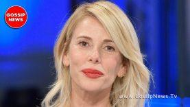Alessia Marcuzzi Positiva: Salta la Conduzione a Le Iene!