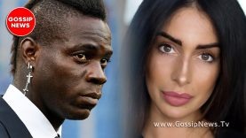 alessia messina mario balotelli