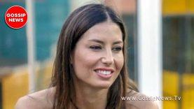 GF Vip: Svelato il Segreto di Elisabetta Gregoraci!