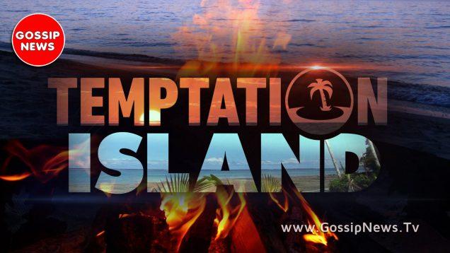temptation island ultima puntata