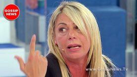 Uomini e Donne: Gianni Sperti Attacca Aurora! Accuse di Bullismo!