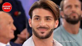 Uomini e Donne: Nicola Vivarelli Abbandona il Programma!