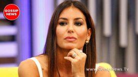 GF Vip: Elisabetta Gregoraci Pronta a Lasciare La Casa Più Spiata d'Italia!