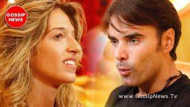 GF Vip: La Confessione di Guenda su Massimiliano Morra!