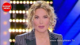 Gf Vip, Microfoni Aperti: Svelata L'Espulsione Di Stefano Bettarini!
