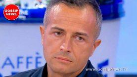 Riccardo Guarnieri Torna a Uomini e Donne: il Ritorno del Cavaliere!
