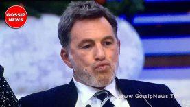 GF Vip: Le Scuse di Filippo Nardi Dopo la Squalifica!