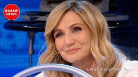 Anticipazioni Amici: Lorella Cuccarini Assente in Studio!