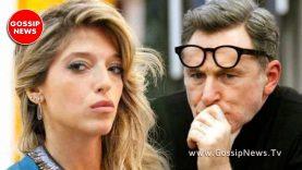 GF Vip: Guenda Goria Svela la Verità Su Filippo Nardi!