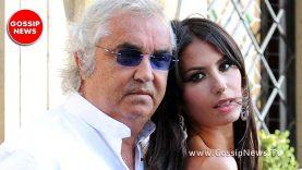 Elisabetta Gregoraci e Flavio Briatore: Ritorno di Fiamma? La Showgirl Scioglie i Dubbi!