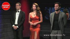 GF Vip: il valore stellare del vestito di Dayane Mello!
