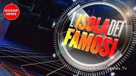 Isola dei Famosi 2021: Ecco il Cast Ufficiale del Reality!