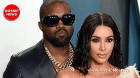 Kim Kardashian Divorzia da Kanye West: Chiesta Perizia Psichiatrica!