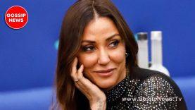 selvaggia roma attrice