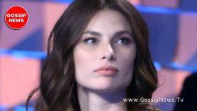 Dayane Mello Spara a Zero su Rosalinda Cannavò e Andrea Zenga!