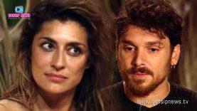 Isola dei Famosi: Andrea Cerioli ha Perso la Testa per Elisa Isoardi!