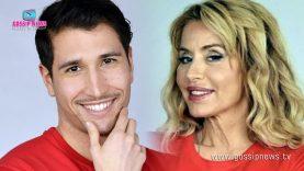 Supervivientes: è Amore tra Valeria Marini e Gianmarco Onestini?