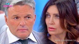 Uomini e Donne: Barbara De Santi Racconta il Tradimento di Maurizio Guerci!