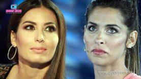 Ariadna Romero, Flirt in Corso con l'Ex di Elisabetta Gregoraci?