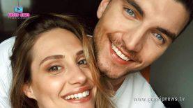 Beatrice Valli e Marco Fantini: Matrimonio Rimandato!