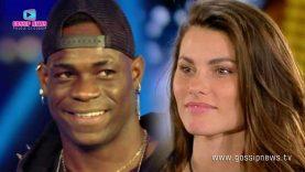 Dayane Mello e Mario Balotelli Beccati di Nuovo Insieme!