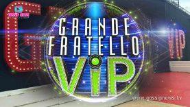 gf vip 6 news