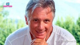 Giorgio Manetti Critica Gemma Galgani e Svela Che…