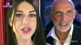 Paolo Brosio e Maria Laura De Vitis Si Sono Lasciati