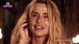 Supervivientes: Ecco Quanto Guadagna Valeria Marini!