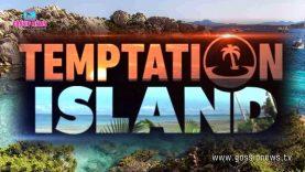 Temptation Island 2021: Cast, Location e Novità!