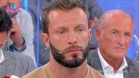 Uomini e Donne: Cavaliere Confessa La Verità sull'Abbandono del Programma!