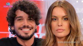 Uomini e Donne: Flirt in Corso tra Sophie Codegoni e Gianluca De Matteis?
