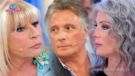 Uomini e Donne: Gemma e Isabella? Parla Giorgio Manetti!