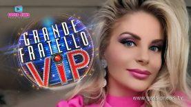 GF Vip 6: Nuovo Concorrente in Arrivo!