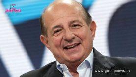 Giancarlo Magalli Lascia I Fatti Vostri! Ecco chi lo Sostituirà!