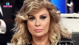 Tina Cipollari Abbandona Uomini e Donne: L'Annuncio Scioccante!