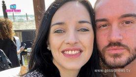Uomini e Donne: Amore al Capolinea per Una Coppia!